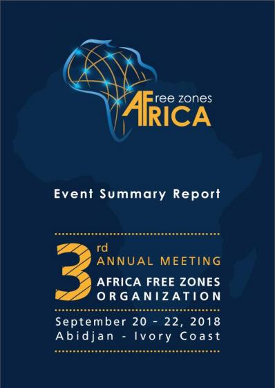 AFZO Report