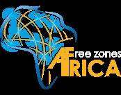 AFZO logo